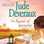 The Scent of Jasmine | Jude Deveraux