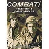 Combat!: Season 1, Campaign 2