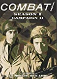 Combat - Season 1, Campaign 2