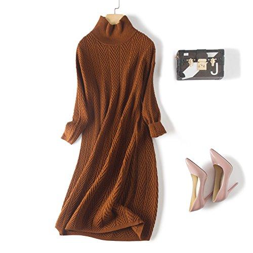 cardigan for sheath dress - 1
