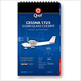 flight manual 172s
