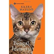 The Bengal Identity