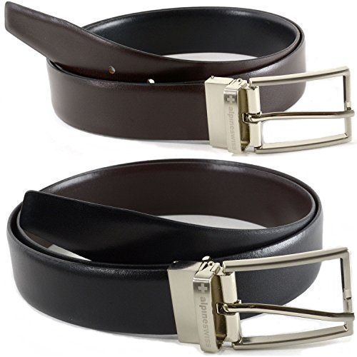 alpine-swiss-mens-dress-belt-reversible-black-brown-leather-imported-from-spain