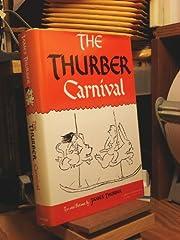 The Thurber Carnival af James Thurber