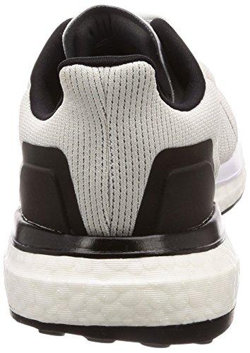 cblack Chaussures Running cblack Ftwwht ftwwht ftwwht Femme Blanc Adidas De Solar Drive ftwwht qznwxUHRCE