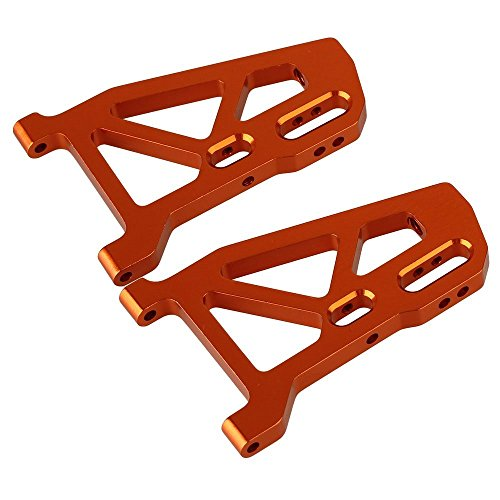 Spare Lower Suspension Arm - 6