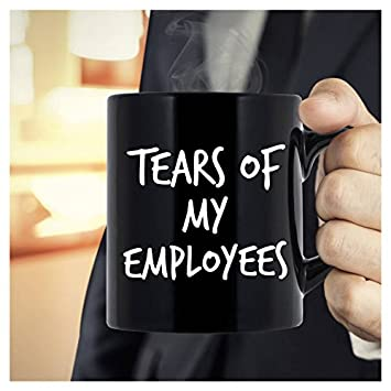 amazon com sayomen boss gift for men boss gift ideas boss