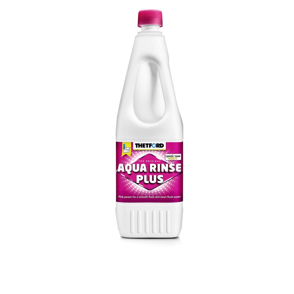 Thetford 30358AG Aqua KEM Rinse Plus 1,5 litros product image