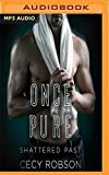 Once Pure (Shattered Past)