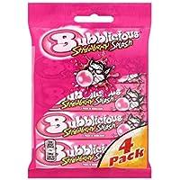 Chicle | Bubblicious | Chicle Goma de mascar
