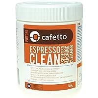 Cafetto Espresso Clean 1kg Machine Cleaner