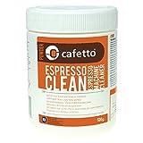 Cafetto Espresso Clean – 1kg/35oz For Sale