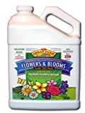 Urban Farm Fertilizers Flowers & Blooms, 1 Gallon