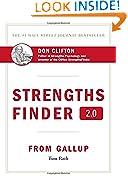 StrengthsFinder 20