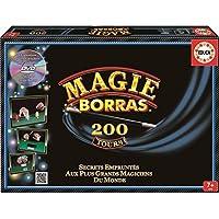 Educa Borrás - 16045 - Magie Borras 200 Tours
