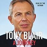 A Journey | Tony Blair