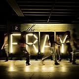 : The Fray [Vinyl]
