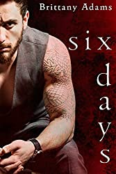 Six Days: Sexy Killers