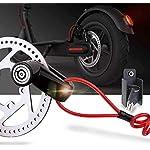 Blocco-freno-a-disco-per-scooter-elettrico-antifurto-in-acciaio-con-serratura-a-disco-per-ruota-freno-a-disco-per-Xiaomi-M365PRO-Scooter-elettrico-accessori-ruote-armadietto-con-corda-promemoria