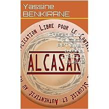 Présentation D'alcasar PPT avec tutoriel pratique illustré (French Edition)