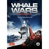 Whale Wars S2