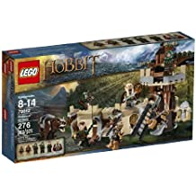 LEGO The Hobbit 79012 Mirkwood Elf Army (Discontinued by manufacturer)