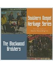 Blackwood Brothers ( Sg Heritage )