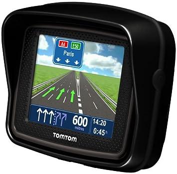 tomtom urban rider europe amazon co uk electronics rh amazon co uk TomTom Update TomTom GPS Walmart