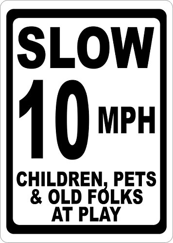 slow children and pets at play - 4