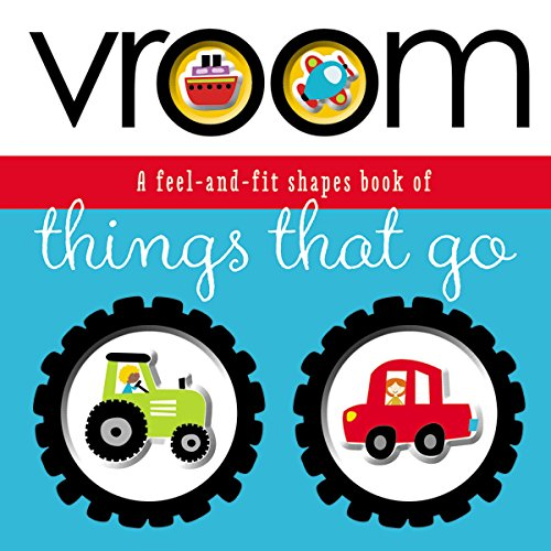 Feel-and-Fit Vroom (Fit and Feel)
