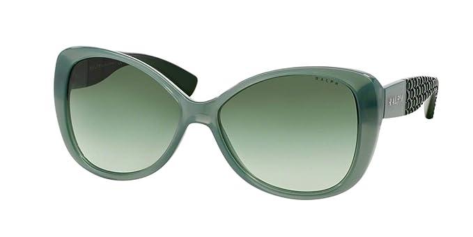 Ralph Lauren Purple Label RA5180, Gafas de Sol para Mujer ...