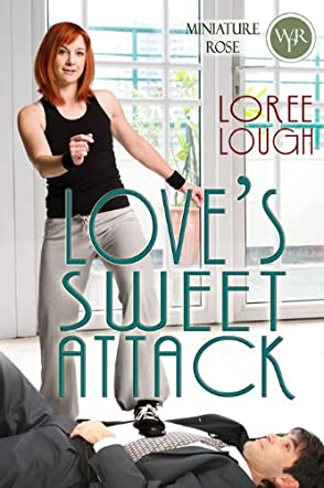 Love's Sweet Attack