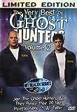 Ghost Hunters, Volume 2 - Very Best Of