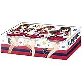 ブシロード ストレイジボックスコレクション Vol.172 アイドルマスター シンデレラガールズ 『new generations』