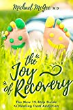 Free eBook - The Joy of Recovery