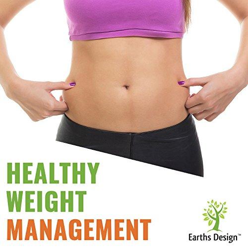 perdita di peso con tè a dieta