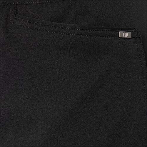 Tail Activewear Womens Classic Skort