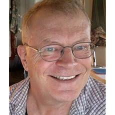Geoffrey Hayes