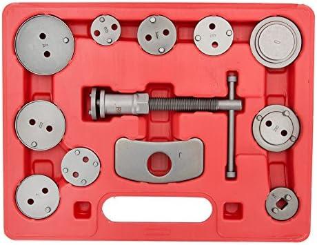 OEM Tools 27113 27113 Disc Caliper Set 18-Piece