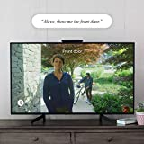 Facebook Portal TV Smart Video Calling on Your TV