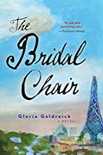 The Bridal Chair: A Novel