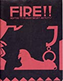 img - for Fire!! a Quarterly Devoted to the Younger Negro Artists book / textbook / text book