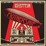 Mothership by Led Zeppelin [2007]