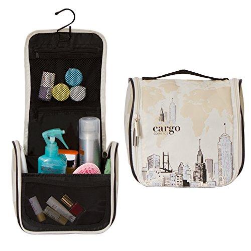 Explore Nylon Bag - 8