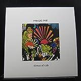 Magic Pie - Circus Of Life - Lp Vinyl Record