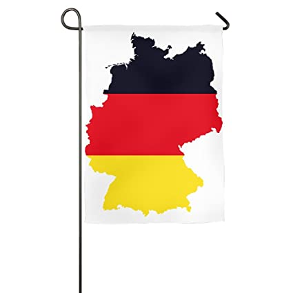 Amazon.com : JJKKFG-H German Flag On Detailed Germany Map ... on south sudan flag and map, england flag and map, slovakia flag and map, mozambique flag and map, british flag and map, iran flag and map, kuwait flag and map, france flag and map, arizona flag and map, malaysia flag and map, israel flag and map, syria flag and map, belize flag and map, portugal flag and map, zambia flag and map, chad flag and map, china flag and map, ireland flag and map, lebanon flag and map, ukraine flag and map,