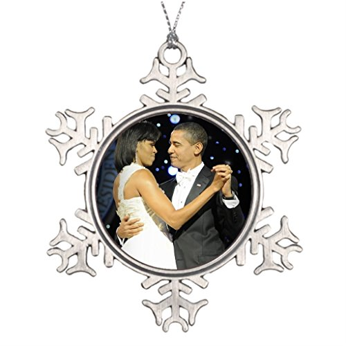 Wintercome Love Is In The Air Patriot Xmas Trees Decorated M