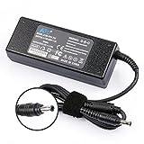 KFDtech90W AC Adapter Laptop Charge