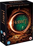 Buy The Hobbit Trilogy [DVD] [2015]