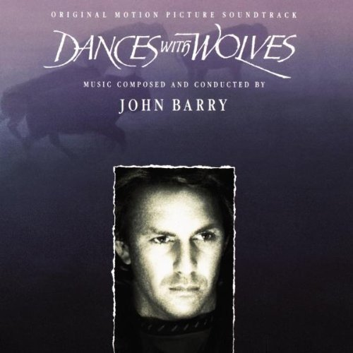 Dances With Wolves, EE